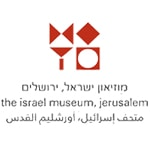 israel_museum_jerusalem